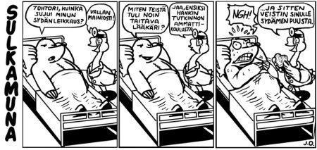 Valelääkäri